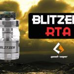 INFO BATCH : Blitzen RTA (Geekvape)
