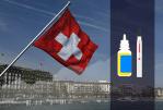 """SWITZERLAND: The Swiss finally glimpse the notion of """"free vape"""""""