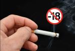 ΤΥΝΗΣΙΑ: Η πώληση καπνού θα απαγορευτεί σύντομα για λιγότερο από 18 χρόνια.
