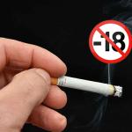 TUNISIA: La vendita di tabacco sarà presto vietata per meno di 18 anni.