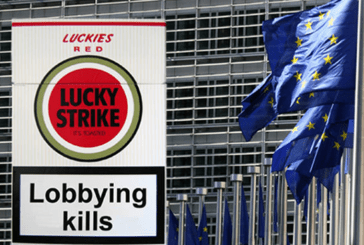 EUROPE: The tobacco industry could win the day!