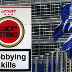 EUROPE : L'industrie du tabac pourrait bien rafler la mise !
