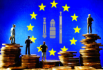 EUROPE: The report of the commission on the taxation of the e-cigarette delayed.