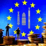 """אירופה: דו""""ח הוועדה על מיסוי של סיגריה אלקטרונית מתעכב."""