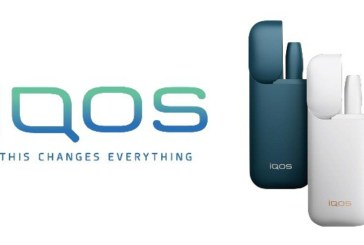 USA: FDA's negative response to Philip Morris IQOS.