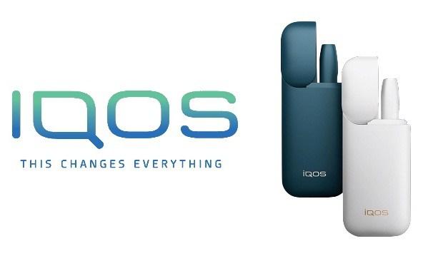 USA: FDA's negative response to Philip Morris IQOS.