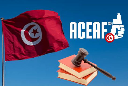 TUNISIE : En attente d'une réglementation sur la cigarette électronique.