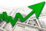 הכלכלה: לקראת צמיחה של 60% של השוק סיגריה אלקטרונית על ידי 2023.