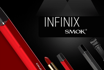 INFO BATCH : Infinix (Smok)