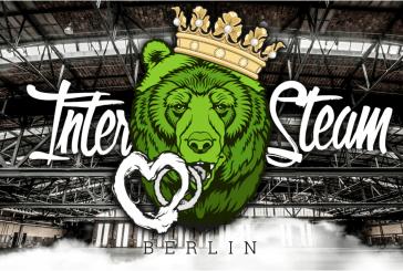 Intersteam (Allemagne)