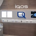 SUISSE : Philip Morris abandonne son projet de magasin IQOS à Lausanne.