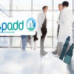 בריאות: Respadd מפיצה מדריך על vaping במתקן בריאות.