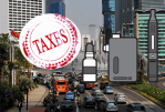 INDONESIA: An increase of 57% taxes on the electronic cigarette.