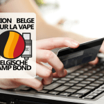 BELGIUM: UBV makes an update on the ban on the sale of e-cigarettes online.