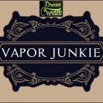 REVUE : Dream Cream par Vapor Junkie