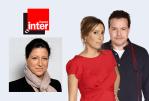 """POLITIQUE : Agnès Buzyn veut rester """"prudente sur le vapotage"""" !"""