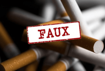 HEALTH: Cheating on cigarettes! On the road to a tobaccogate?