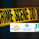 """הולנד: תעשיית הטבק לא תועמד לדין בגין """"ניסיון לרצח"""""""