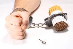 SANTE : Identifier les différentes dépendances au tabac  !