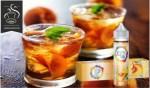 REVUE : Ice T Pêche (gamme Fruit Style) par e-Chef