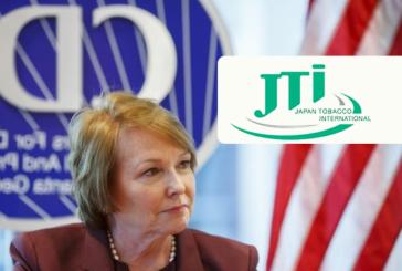 ארצות הברית: ניגוד עניינים והתפטרות מנהל CDC!