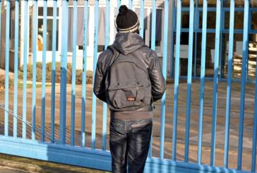 SOCIETE : Un lycéen se fait agresser et voler sa e-cigarette !