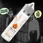 REVIEW: Mango Sam (Dropgang Range) by The Distiller