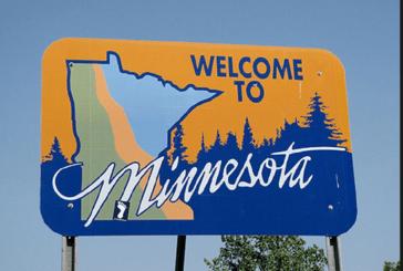 ETATS-UNIS : E-cigarette et tabagisme, du pareil au même dans le Minnesota !