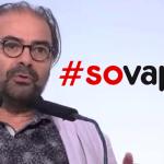 PRESS RELEASE: Jacques Le Houezec is no longer president of SOVAPE!