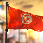 טוניסיה: מכס לתפוס יותר מ 1000 בקבוקונים של דואר נוזלי בחנות.