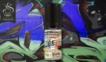 REVUE : Blaze (Collection Street Art) par Bio Concept