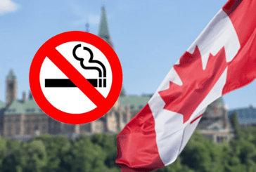 CANADA: Hampstead hits on tobacco and cannabis but not on e-cigarettes.