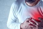 STUDY: באמצעות סיגריה אלקטרונית מכפיל את הסיכון להתקף לב?
