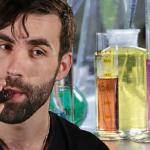 ETUDE : L'e-cigarette expose à des produits toxiques même sans nicotine.