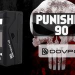 INFO BATCH : Punisher 90 (Dovpo)