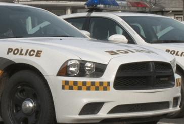 CANADA: la polizia del tabacco blocca i negozi di sigarette elettroniche