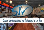 ECONOMIE: oprichting van de SI²V, een nieuwe interprofessionele unie van de damp!