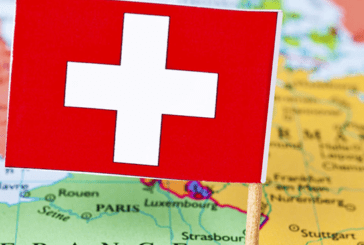 SWITZERLAND: The tobacco law can not convince!