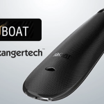 BATCH INFO: Uboat (Kangertech)