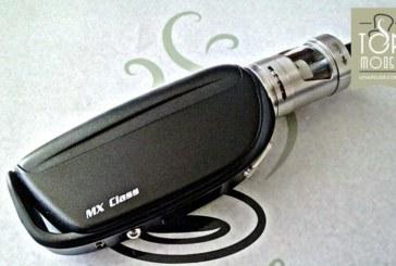 RECENSIONE: SX Mini MX Class di Yihi