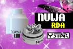 INFO BATCH : Nuwa RDA (Ystar)