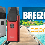 מידע נוסף: Breeze 2 (Aspire)