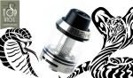 REVIEW: Cobra by Asvape