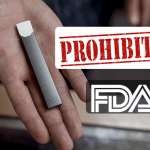 USA: FDA launches campaign against Juul e-cigarette use by minors.