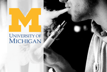 STUDY: The benefits of e-cigarettes outweigh the risks!