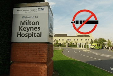 UNITED KINGDOM: A hospital is allowing itself to refuse IVF to e-cigarette users.