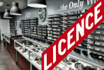 USA: In New York, unlicensed e-cigarette shops will no longer sell!