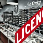 USA: a New York, negozi di sigarette senza licenza non venderanno più!