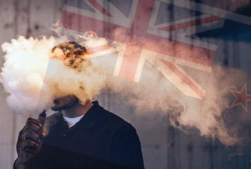 ניו זילנד: שירותי גמילה מעישון חייבים לתמוך באידוי!