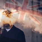 NOUVELLE-ZELANDE : Les services d'aide à l'arrêt du tabac doivent soutenir le vapotage !